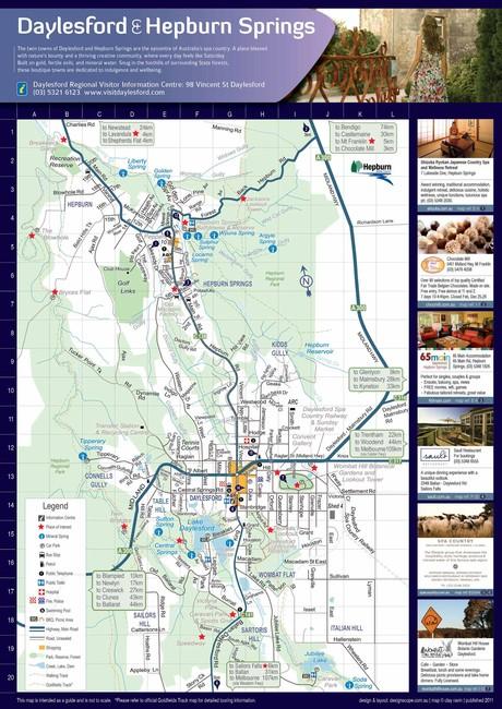 daylesford_map